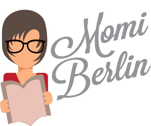 Momi Berlin